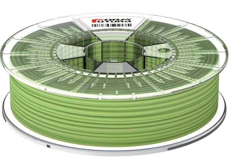 175mm-easyfiltm-pla-light-green