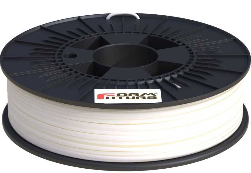 175mm-easyfiltm-pla-white