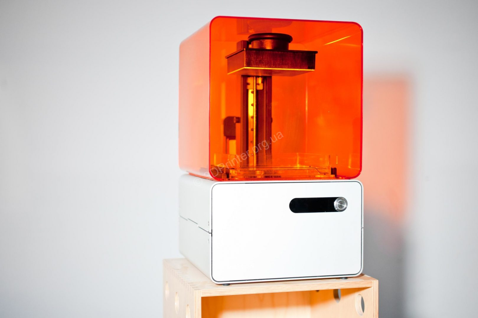 20130904-3D-PRINTER-FORMLABS-004edit