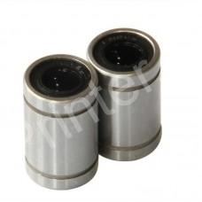 data-3d-bearing-lm8uu-2-228x228 (1)