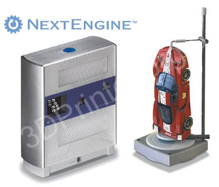 large_3.NextEngine_3D_Scanner_HD