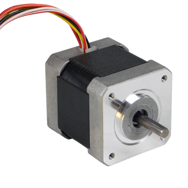 nema-17-3d-printer stepper motor