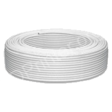 ptfe-3dprinter-tube