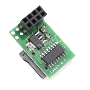ramp-sd-card-adapter
