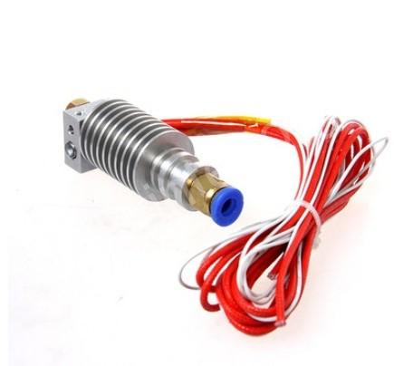 3D-printer-E3D-J-head-hotend-metal-version-Jhead-for-3D-Printer-extruder