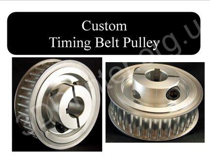 Custom_Timing_Belt_Pulley_Example_1