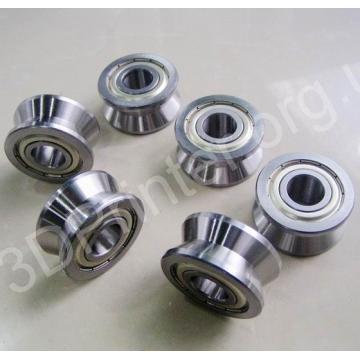lv20-7-v-groove-guide-wheel-bearing