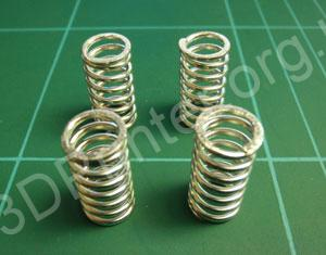 5_1_Heat_Bed_Springs_300_235