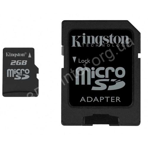 Kingston-microSD-TransFlash-2GB-2