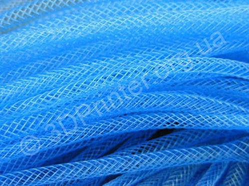 Non-Metallic-16mm-font-b-Tubular-b-font-Horsehair-Crinoline-Tube-Crin-Braid-Trimming-90yard-lot