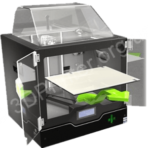acrylic-case-3d-printer
