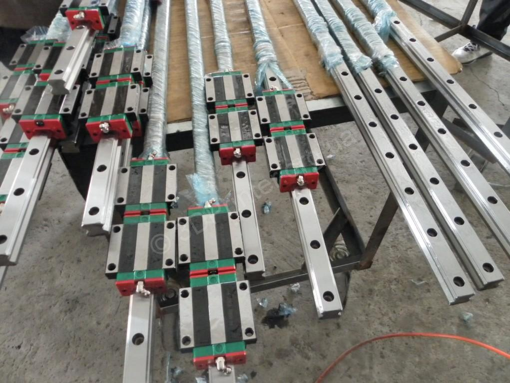 2000mm-linear-guide-rail-HGR20-HIWIN-from-Taiwan