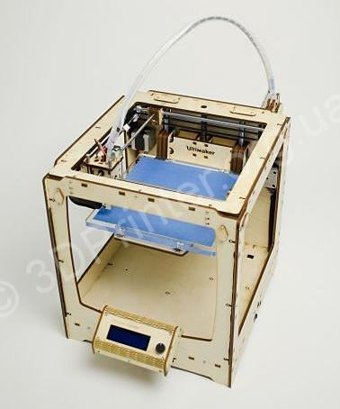 322029-ultimaker-3d-printer