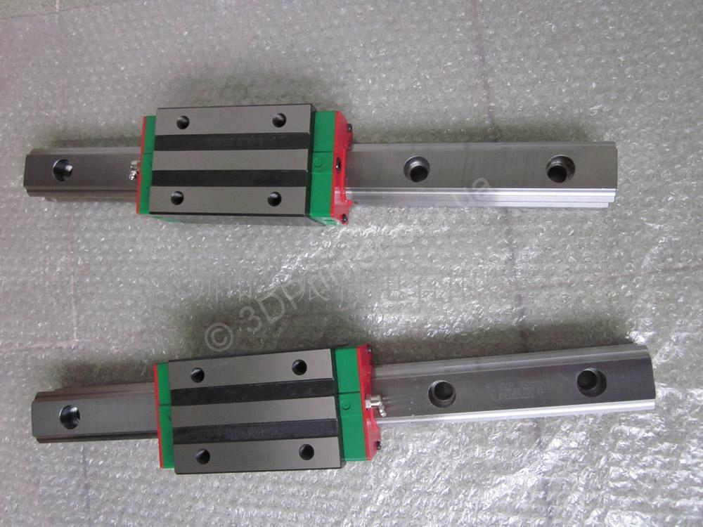 HIWIN-HGH35CA-linear-guide-block