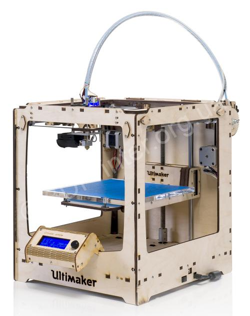 Ultimaker-Original-5-500x633