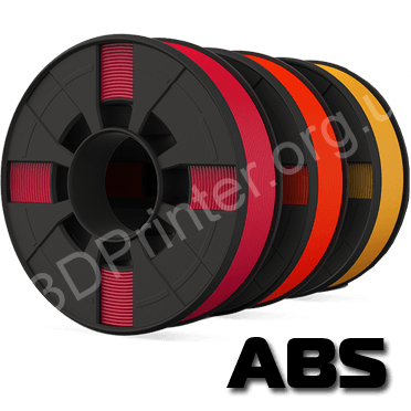 abs-good-filament ukraine