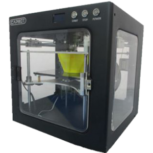 capbot-3d-printer-ukraine