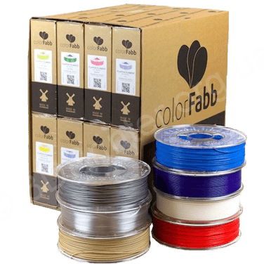 colorfabb_filament