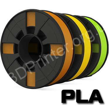 pla-good-filament
