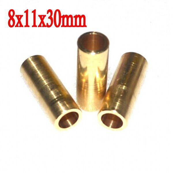 3D-font-b-printer-b-font-accessories-Ultimaker-slide-bearings-sets-copper-font-b-sleeve-b