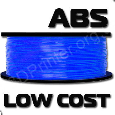 ABS_FILAMENT-LOW-COST-UKRAINE