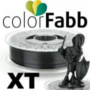 ColorFabb-Canada-XT-Black-3D-Printer-Filament_large