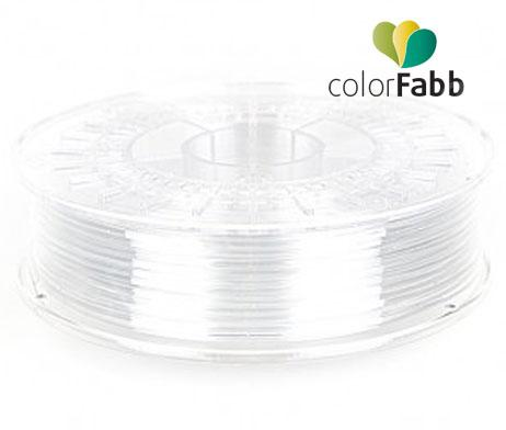 ColorFabb-XT-Translucide-3mm-285mm