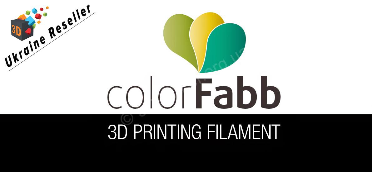 Colorfabb._Ukraine_Reseller