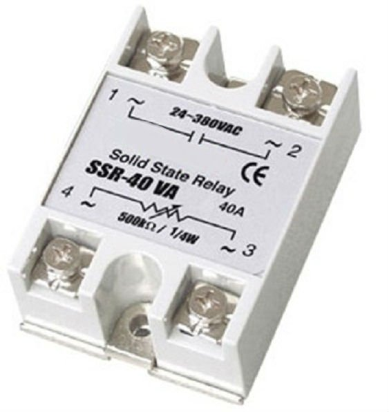 SSR_fotek_solid_state_relay_single_phase_solid_state_relay_634592211890233795_3