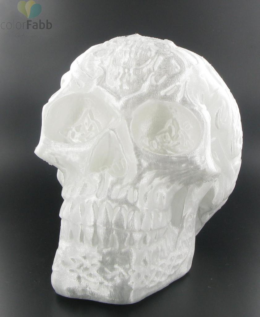 celtic_skull_-_xt_transparent_-_29114_1_1024x1024