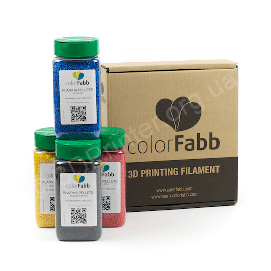 colorfabb-3d-printing-pellets-2