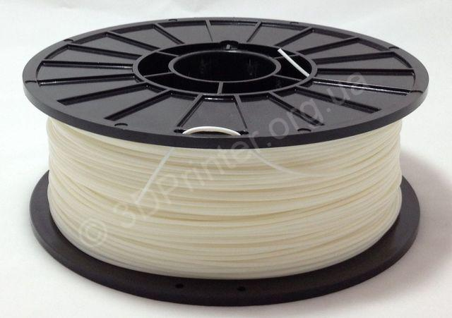polycarbonate-abs-alloy-3d-filament-1kg-3