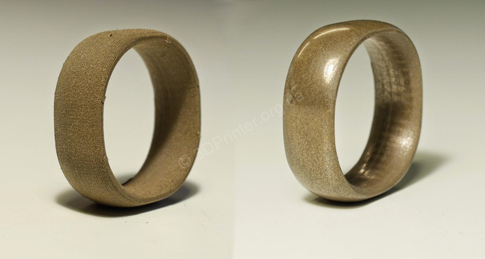 ring_before_and_after
