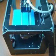 294159486_1_644x461_3d-printer-malyan-advanced-nikolaev_rev002