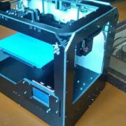 294159486_2_644x461_3d-printer-malyan-advanced-fotografii_rev002