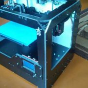 294159486_3_644x461_3d-printer-malyan-advanced-prochaya-elektronika_rev002