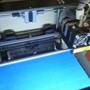 294159486_5_644x461_3d-printer-malyan-advanced-nikolaevskaya-oblast_rev002