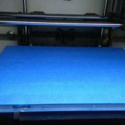 294159486_7_644x461_3d-printer-malyan-advanced-_rev002