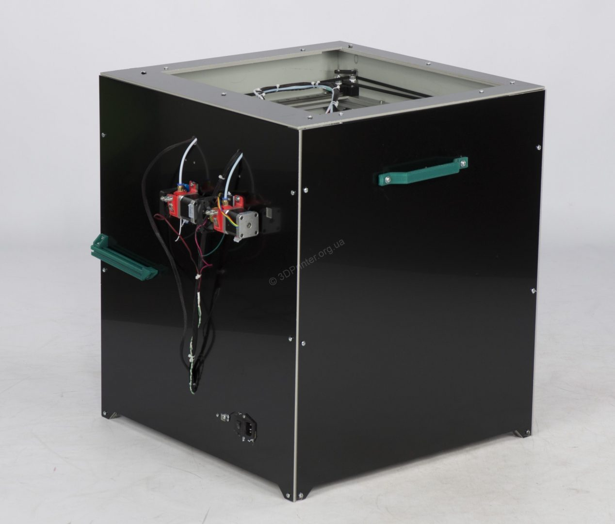 3d-printer-ua-back