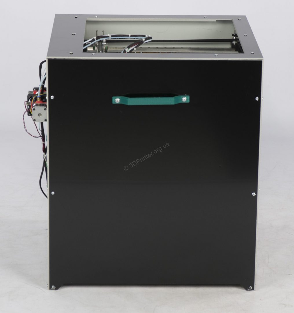 3dprinter-bigbox-side