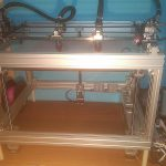 big professional 3d printer IMG_3595