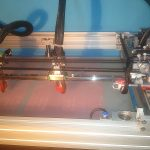 big professional 3d printer IMG_3597
