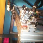 big professional 3d printer IMG_3611
