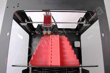 ukraine-MANKATI FS-XT-3d-printer