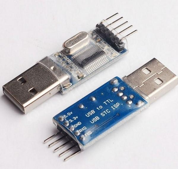 PL2303-USB-to-UART-600x570