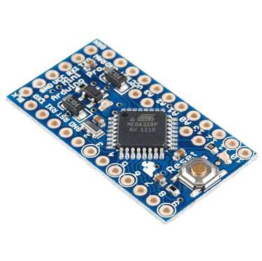 arduino-pro-png