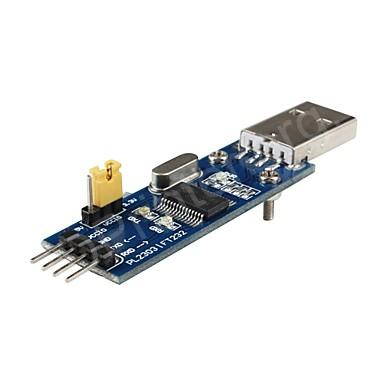type-a-pl2303-usb-uart-board-pl-2303hx-usb-to-rs232-serial-ttl-module_dqvnkl1346987960149