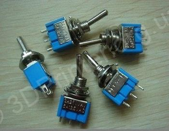 3-Pin-SPDT-ON-ON-Toggle-Switch-6A-125VAC.jpg_350x350