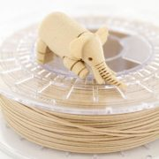 colorfabb-woodfill-elephant-printed