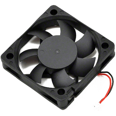 fan-8020-3dprinter